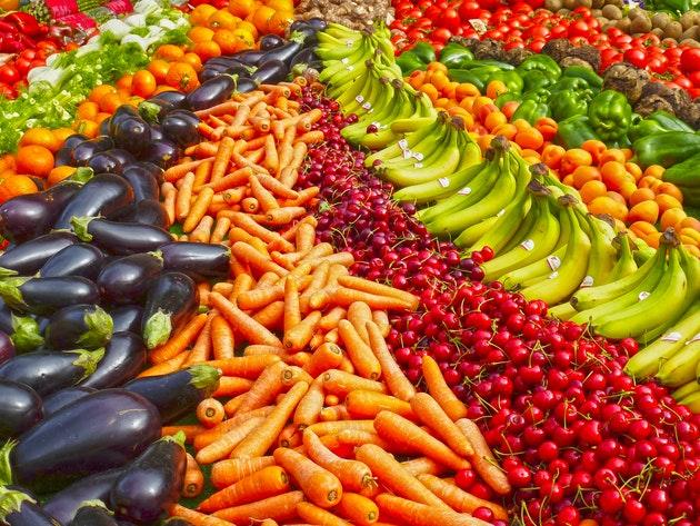 Agricoltura ed Economia circolare